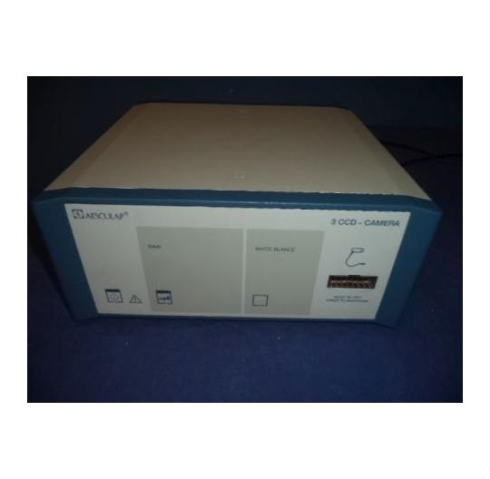 PV 400 / PV 401