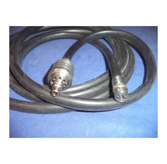 Luftdruckschlauch/Air pressure hose
