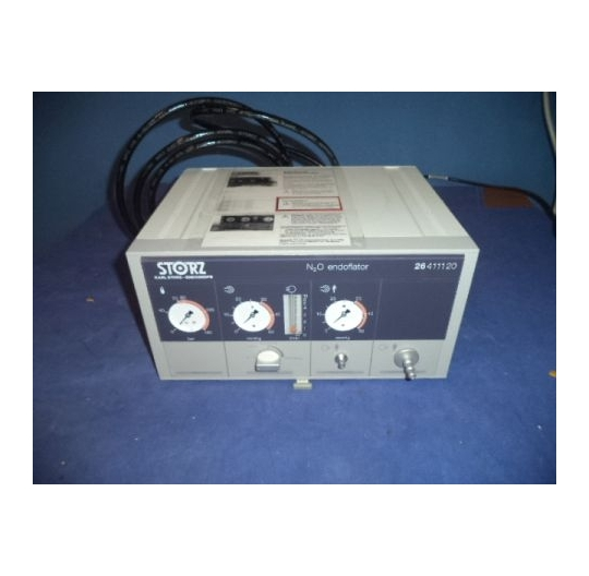 N2O Endoflator 26411120