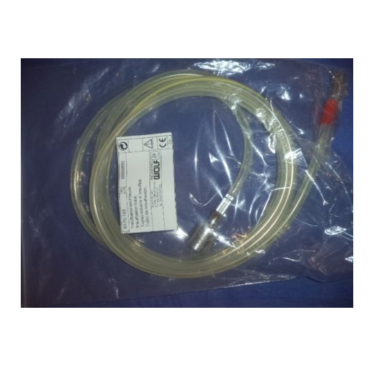 Insufflationsschlauch/ Insufflation tube