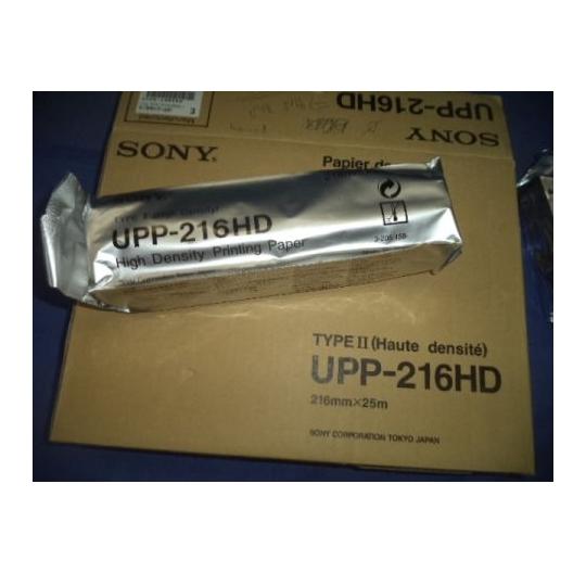 UPP-216HD