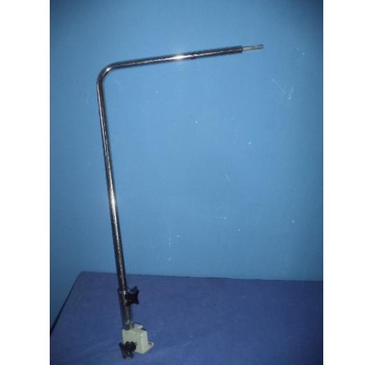 OP Tisch Stativ /surgery table holder