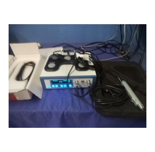Shaver System SV-8002