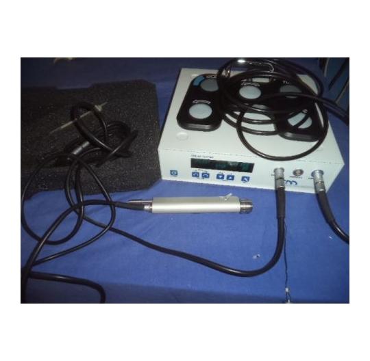 Shaver System SV-8000