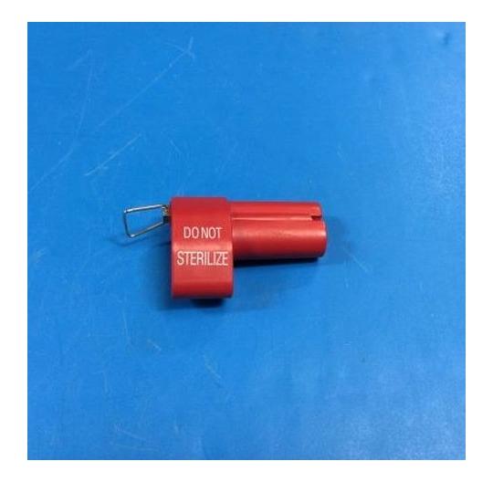 Battery 532.003