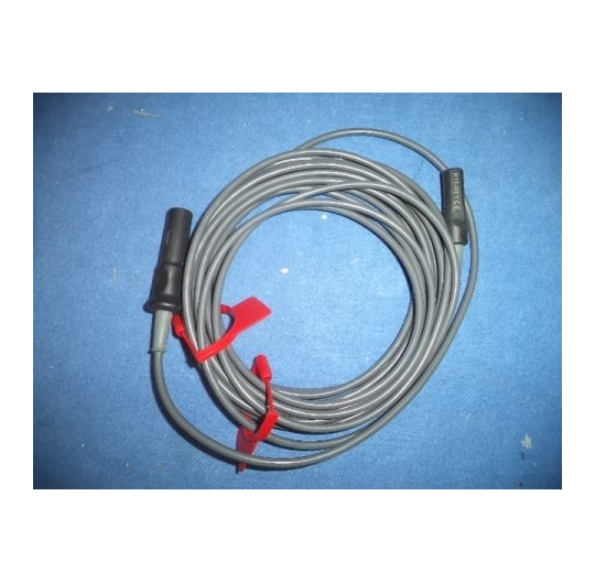 815.051 Cable