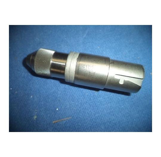 4103-110 Drill