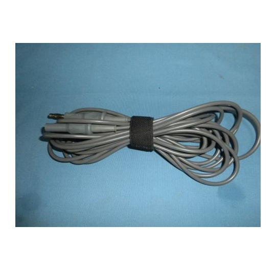 280-050 HF cable