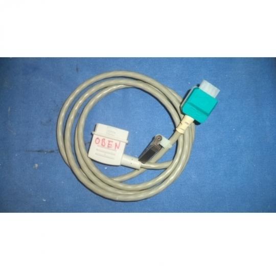 CardioServ R2 cable