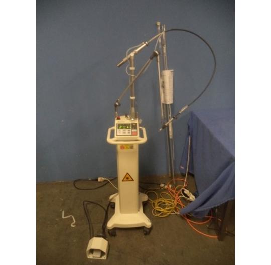 NovaPulse LX-20SP