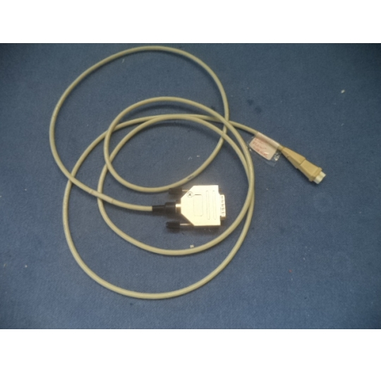 Flow Sensor Cable