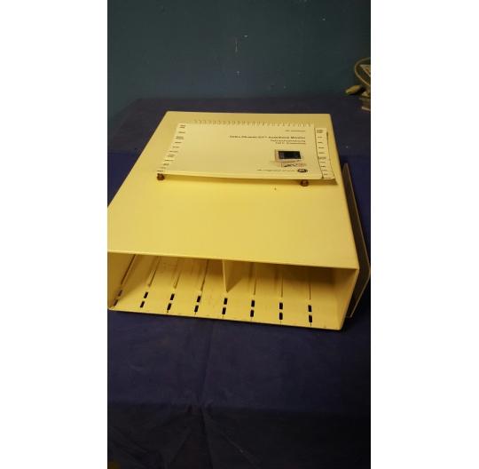 Modul box