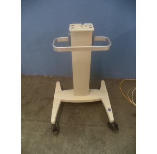 Rollstativ/cart for Basic / Dominant flex