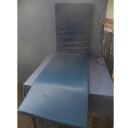 OP-Tischpolster / surgery table padding