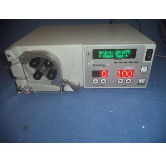 AR-6475 Synergy