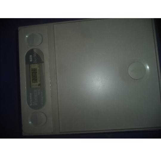 IP Cassette Type C 24x30cm