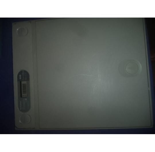 IP Cassette Type C 35x43cm