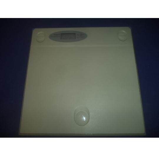 IP Cassette Type3A 35x35cm