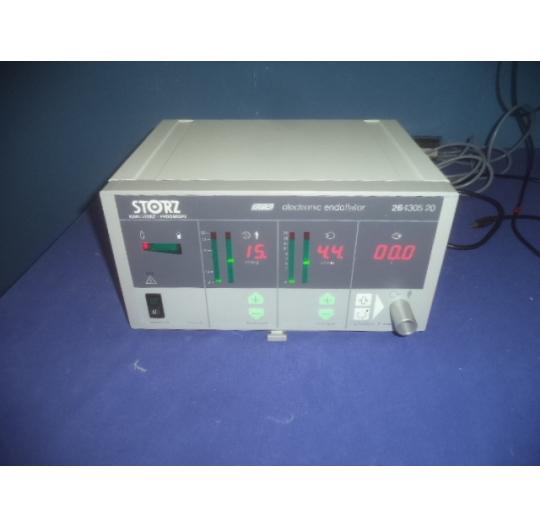 CO2 Endoflator 264305 20