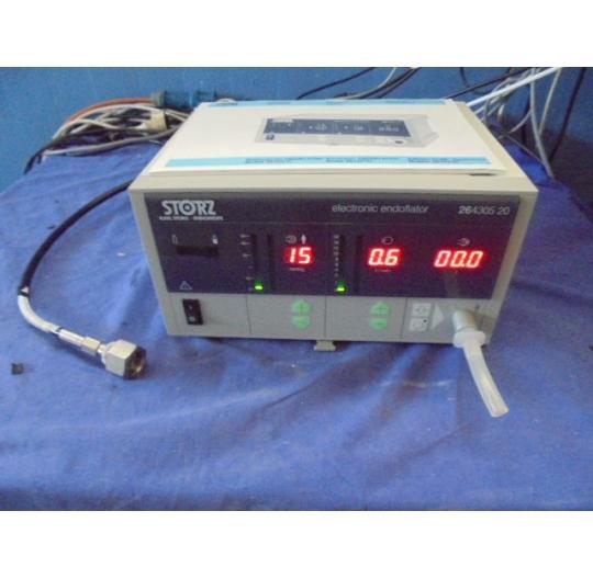 Endoflator 264305 20