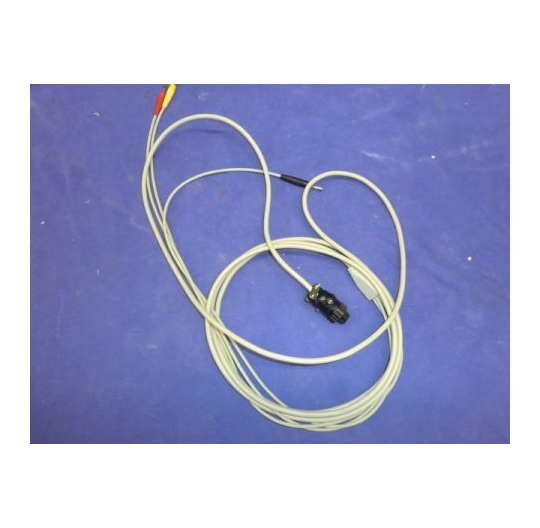 EKG Ableitung /ECG cable for SSH-140A