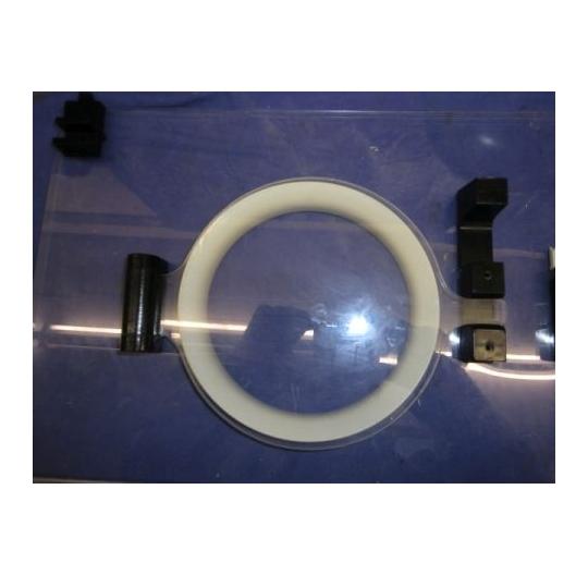 Rüstsatz Schwenkfenster 7310/7510