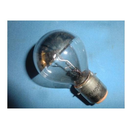 Soloflex Glühbirne/light bulb