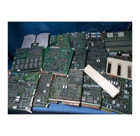 YWA1784*C CPU