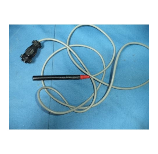 8 MHz  Transducer