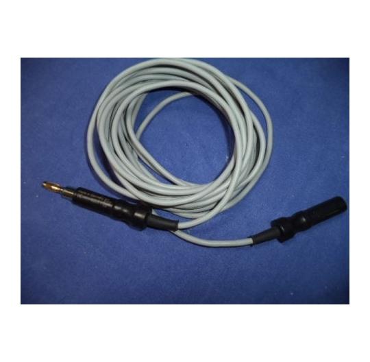 HF-Kabel monopolar