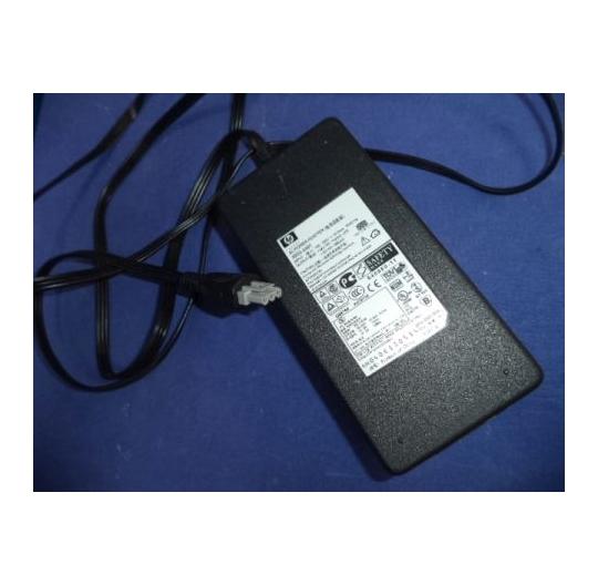 AC Power Adapter