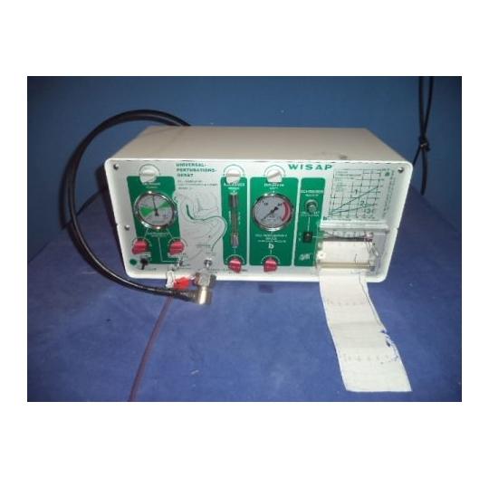 CO2-Insufflator