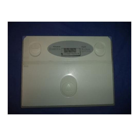 FCR IP Cassette, Type 3A 18 x 24