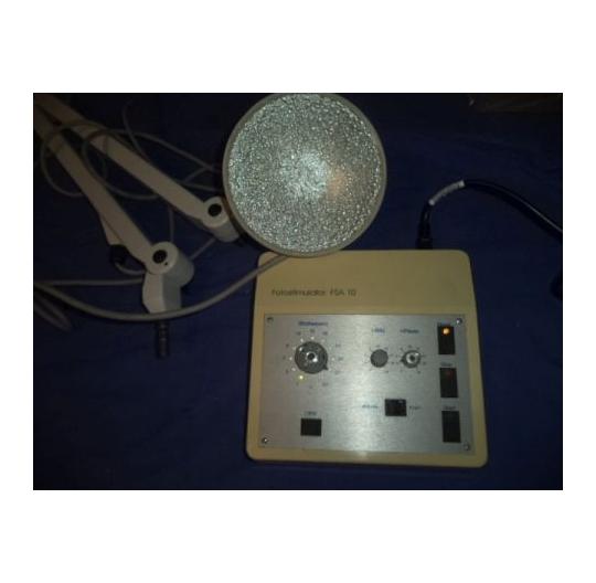 Fotostimulator FSA10
